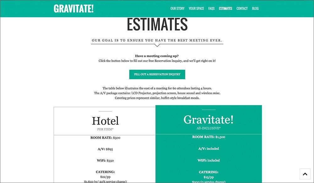 gravitate3