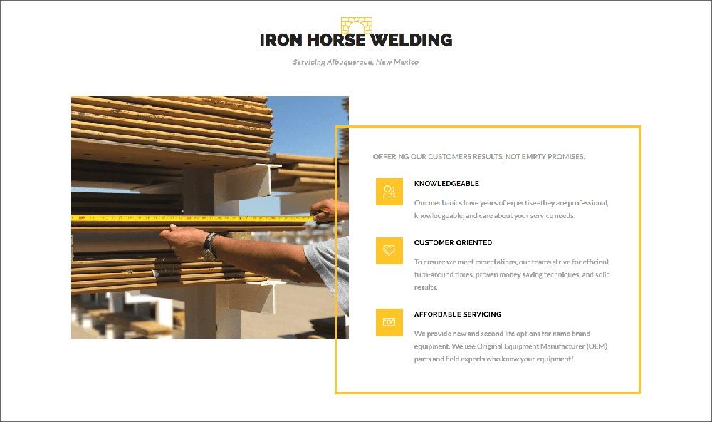 p-ironhorse2