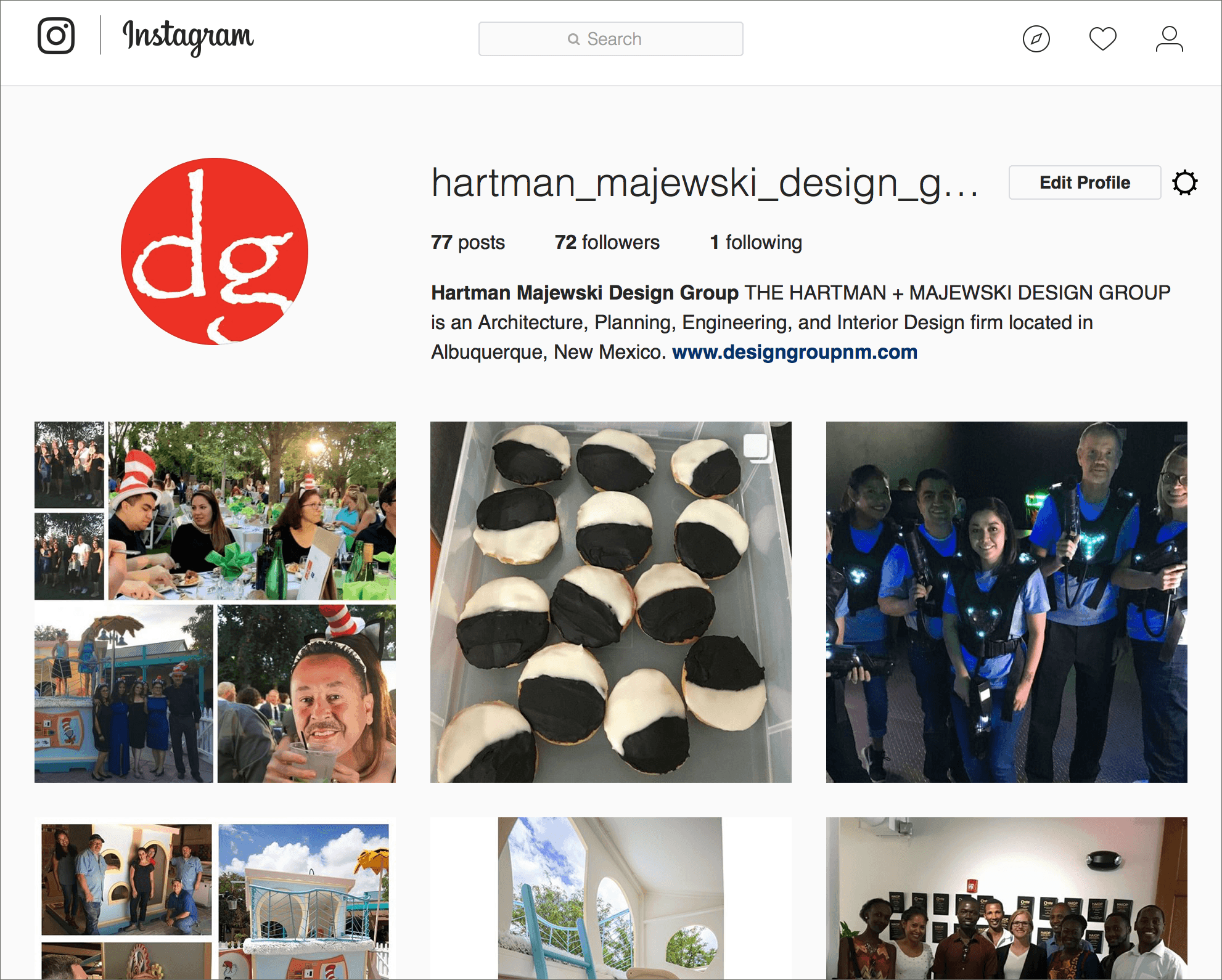 dg-instagram