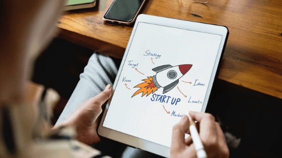 Marketing Niches, Strategy